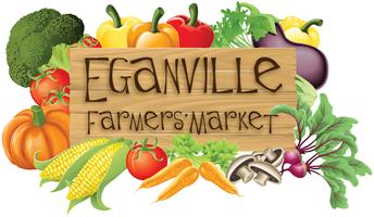 Eganville Farmers Market