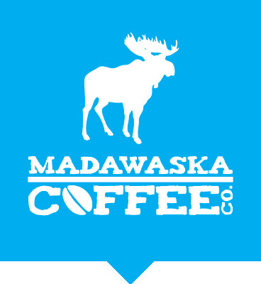 Madawaska Coffee
