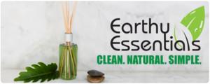 Earthy Essentials