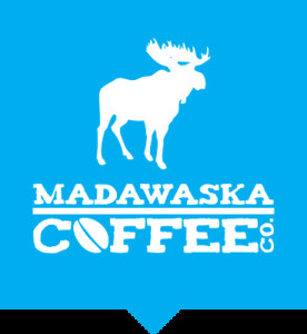 Madawaska Coffee