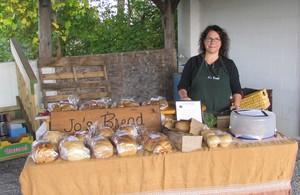 Jo's Breads