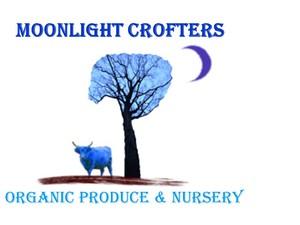 Moonlight Crofters