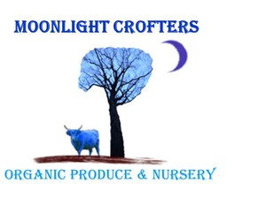 Moonlight Crofters