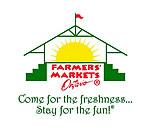 Farmers' Market Ontario