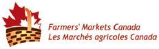 Farmers' Markets Canada
