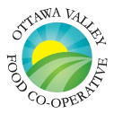 Ottawa Valley Food Co-Operative