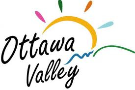 Ottawa Valley Tourist Association