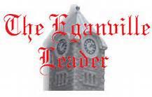 The Eganville Leader