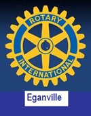 Eganville Rotary Club